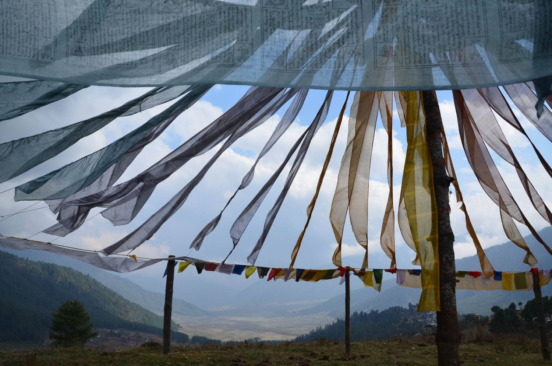 Bhoutan 2012_04 176