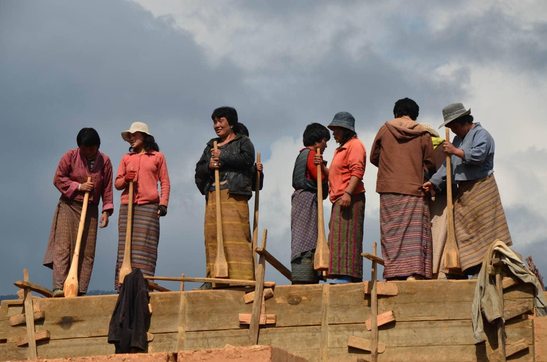 Bhoutan 2012_04 182