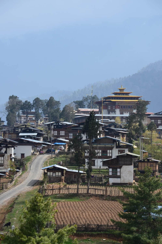 Bhoutan 2012_04 186