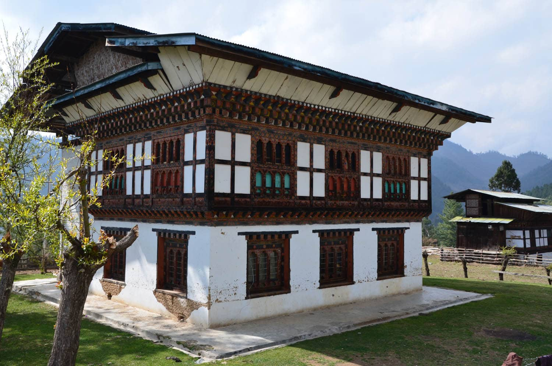 Bhoutan 2012_04 187