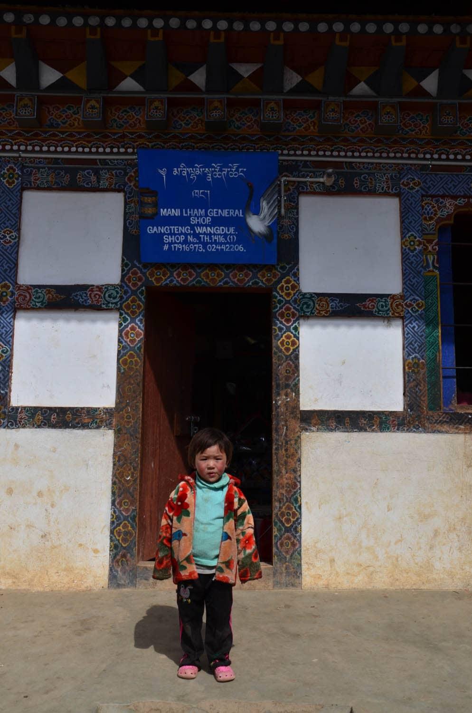 Bhoutan 2012_04 188