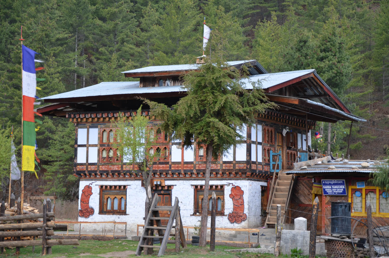 Bhoutan 2012_04 279