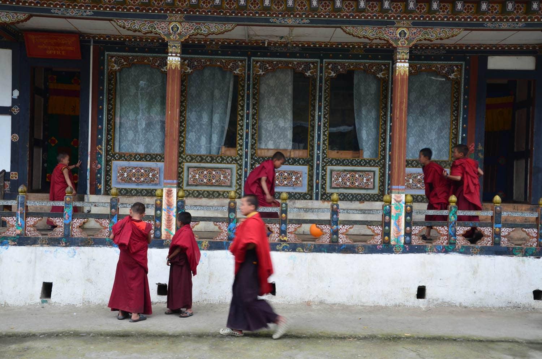 Bhoutan 2012_04 336