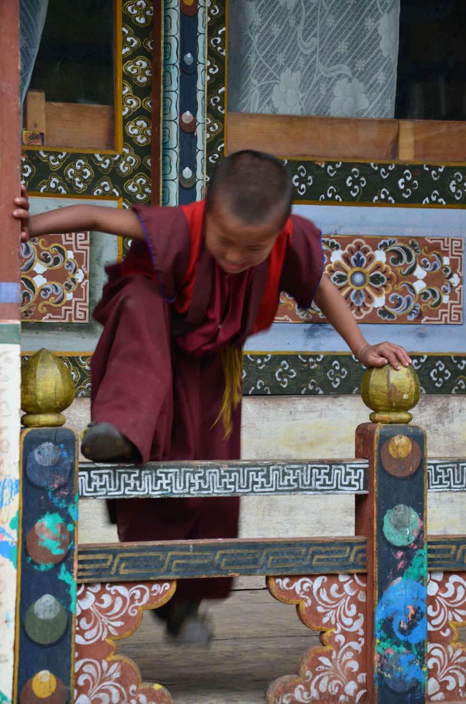 Bhoutan 2012_04 340