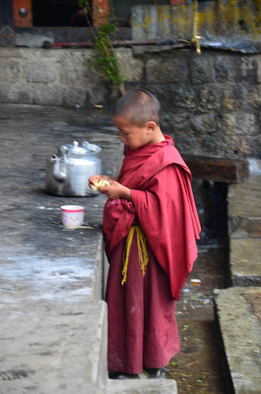 Bhoutan 2012_04 346