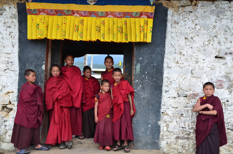 Bhoutan 2012_04 347