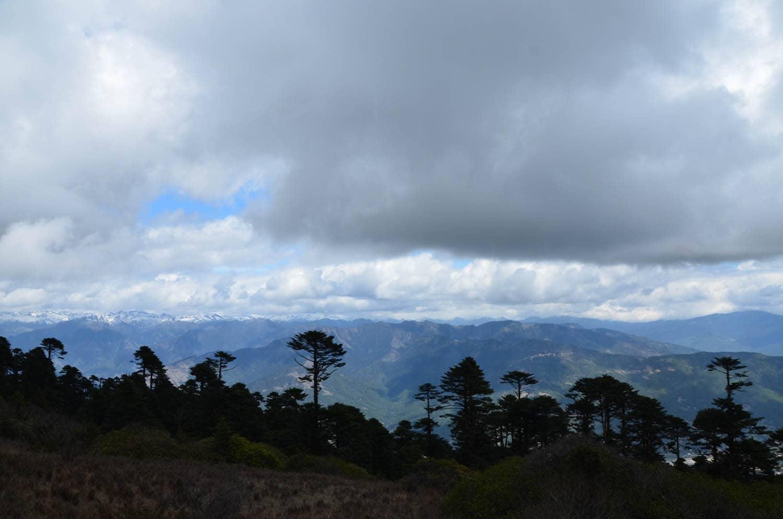 Bhoutan 2012_04 361