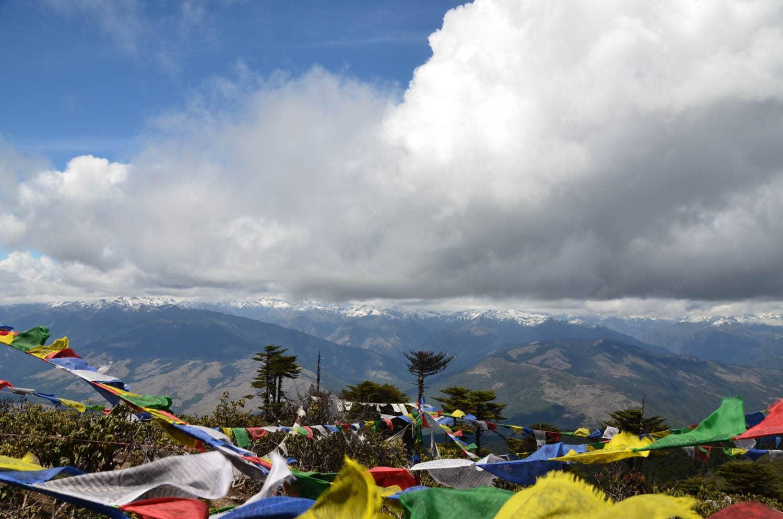 Bhoutan 2012_04 368
