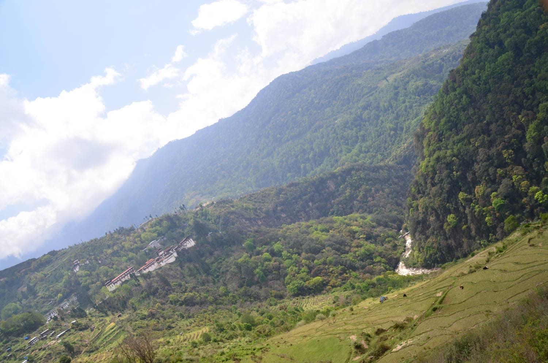 Bhoutan 2012_04 383