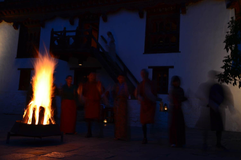 Bhoutan 2012_04 415