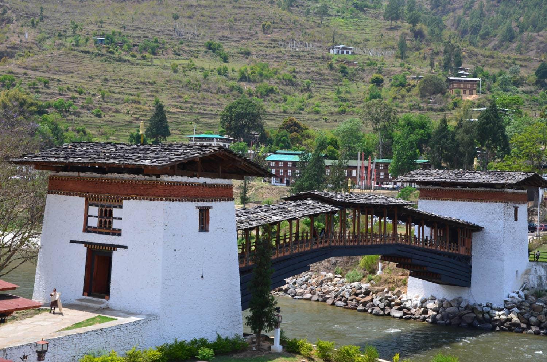 Bhoutan 2012_04 462