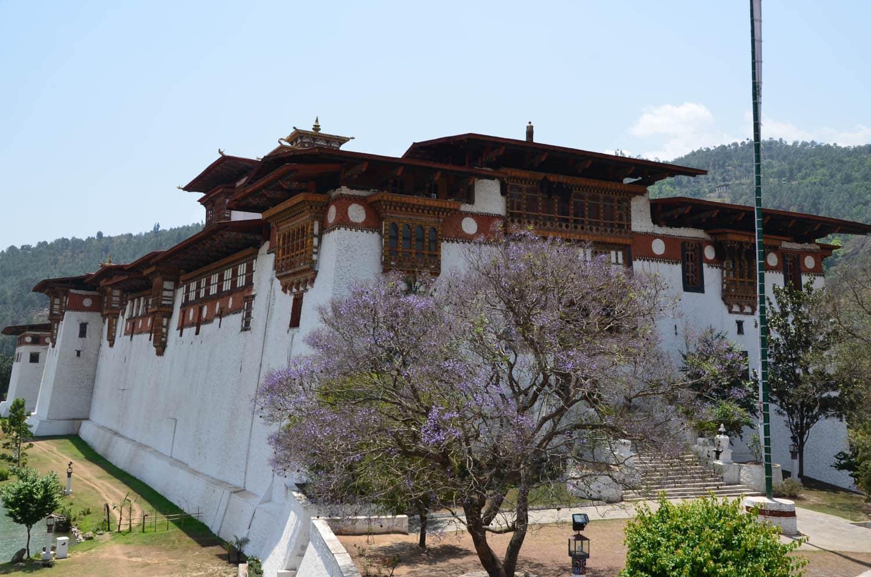 Bhoutan 2012_04 467