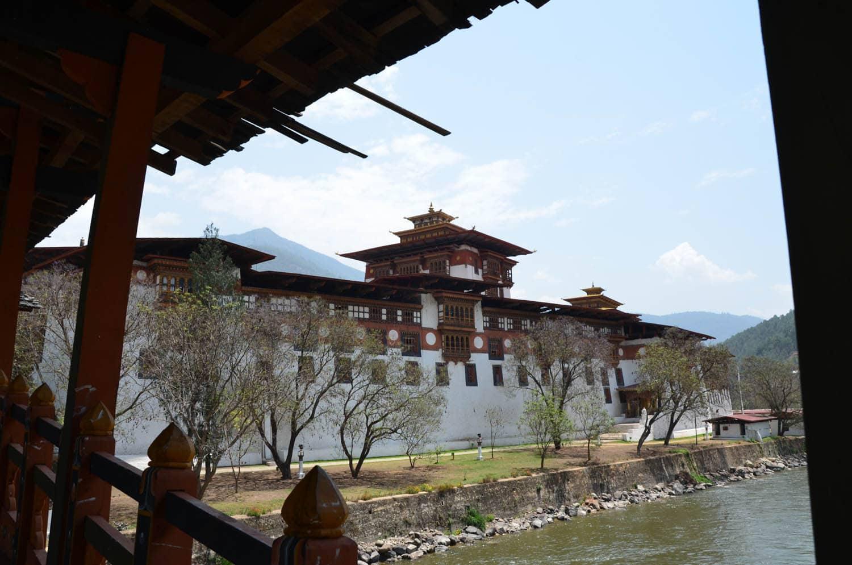 Bhoutan 2012_04 471