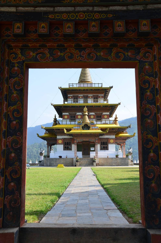 Bhoutan 2012_04 488