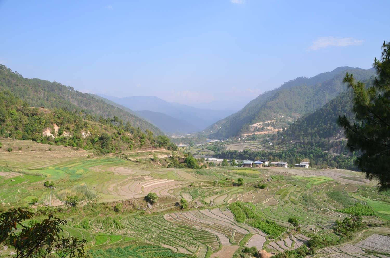 Bhoutan 2012_04 490
