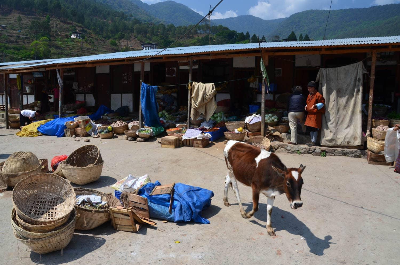 Bhoutan 2012_04 501