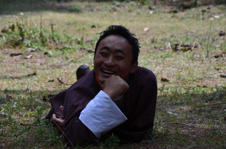 Bhoutan 2012_04 583