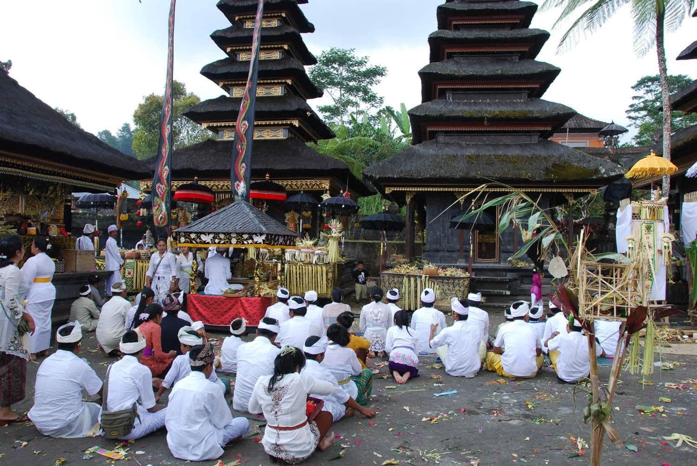 Copie de Bali 209