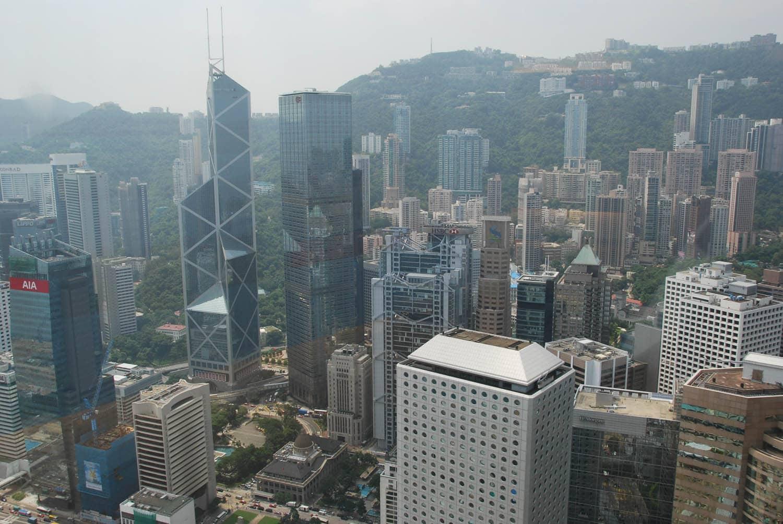 Hong Kong 006