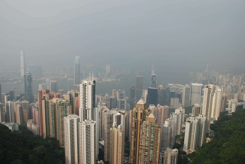 Hong Kong 030