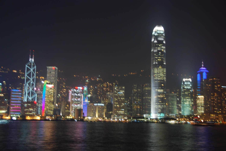 Hong Kong 059