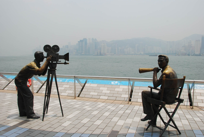 Hong Kong 131
