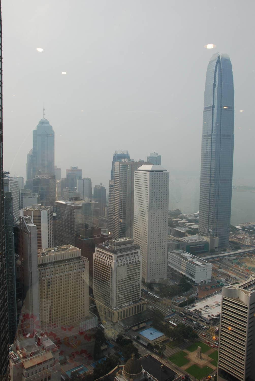 Hong Kong 148
