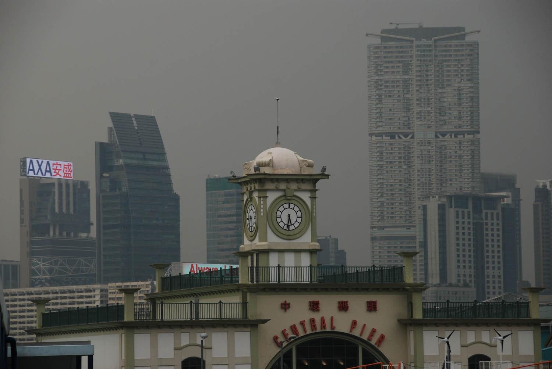 Hong Kong 194