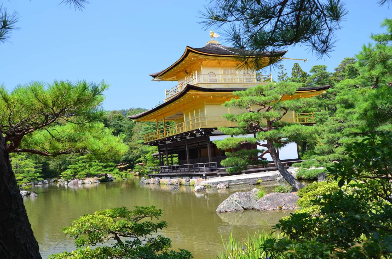 maison au japon interesting maison au japon with maison au japon excellent maison au japon. Black Bedroom Furniture Sets. Home Design Ideas
