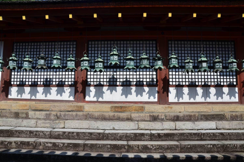 Japon 2013_08 405