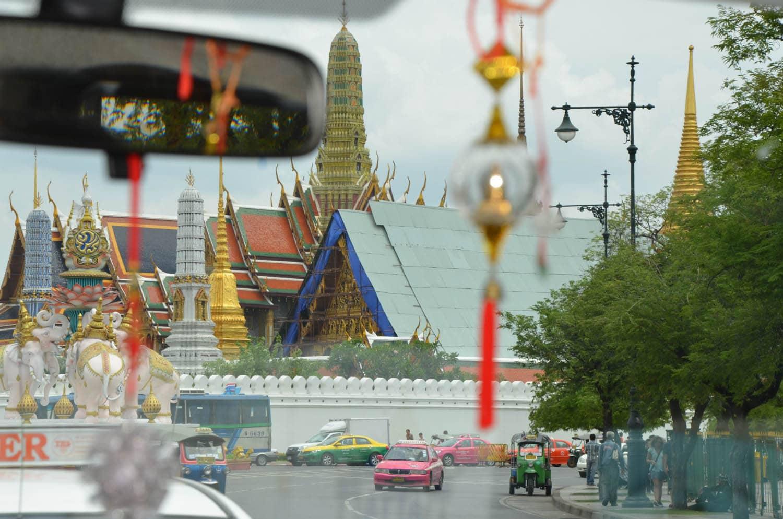 Thaïlande 2013_08 004