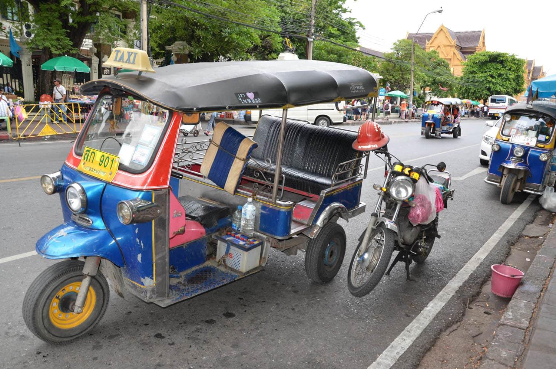 Thaïlande 2013_08 006