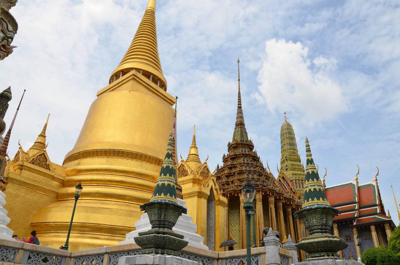 Thaïlande 2013_08 012