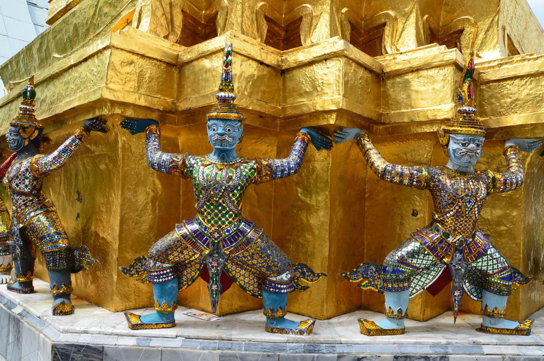 Thaïlande 2013_08 022