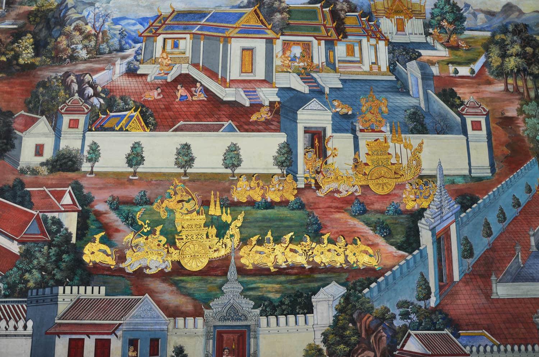 Thaïlande 2013_08 034