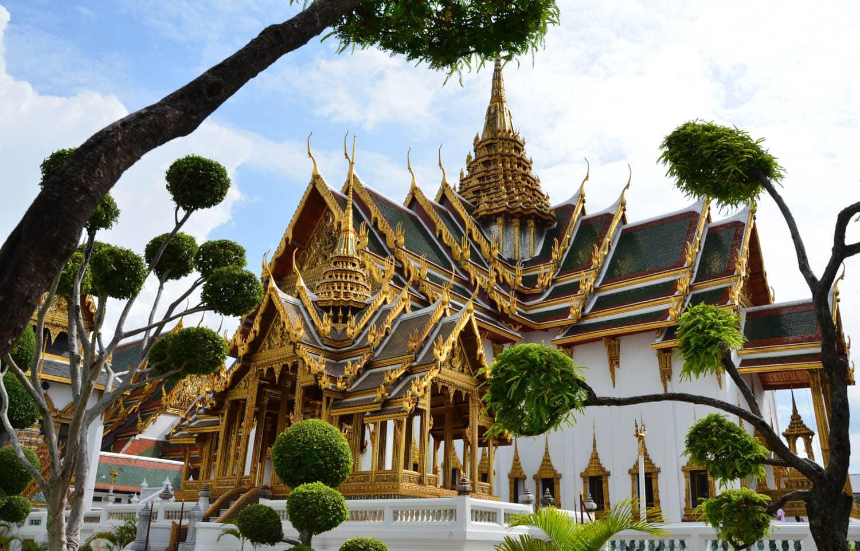 Thaïlande 2013_08 050