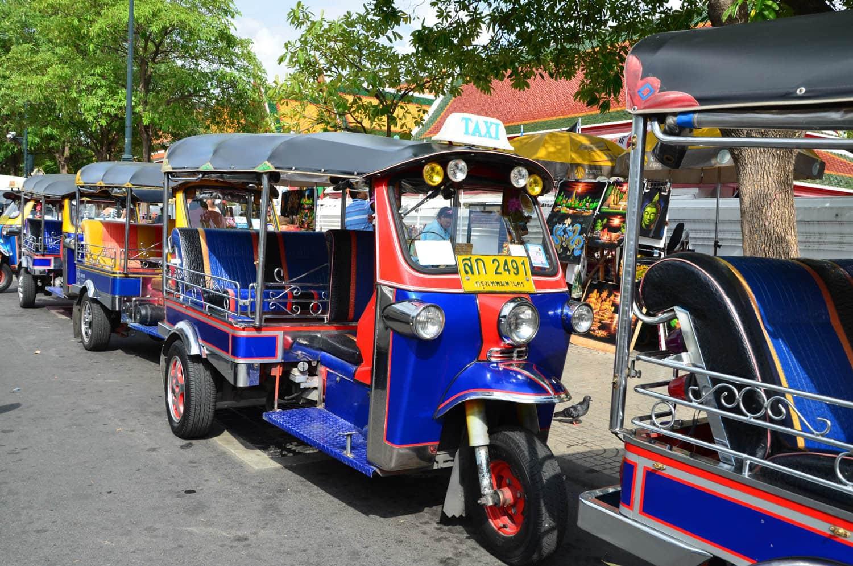 Thaïlande 2013_08 051