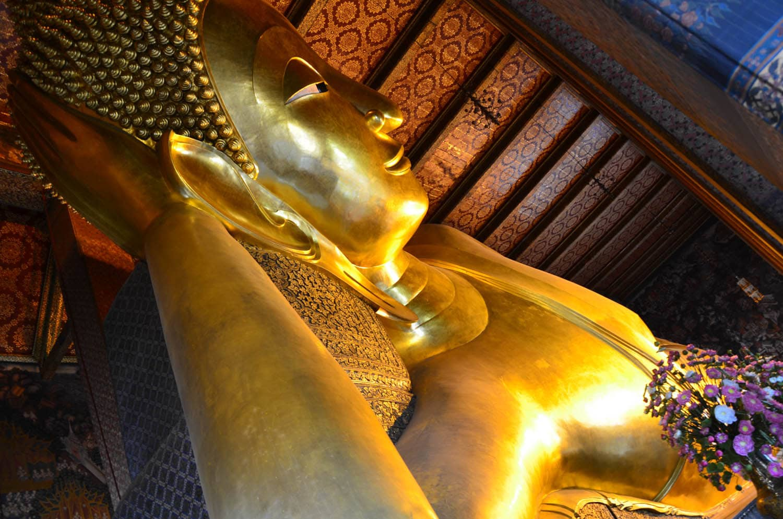 Thaïlande 2013_08 055