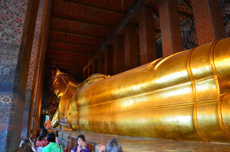 Thaïlande 2013_08 059