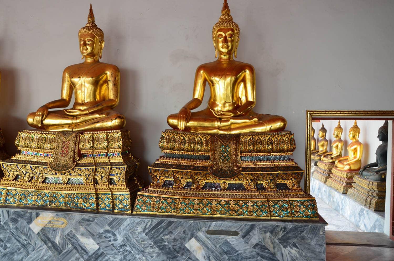 Thaïlande 2013_08 065
