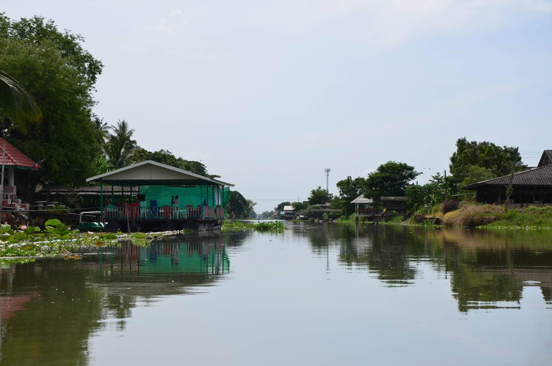 Thaïlande 2013_08 098