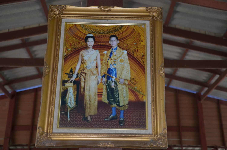 Thaïlande 2013_08 110