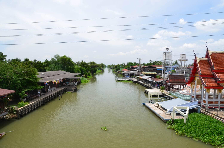 Thaïlande 2013_08 115