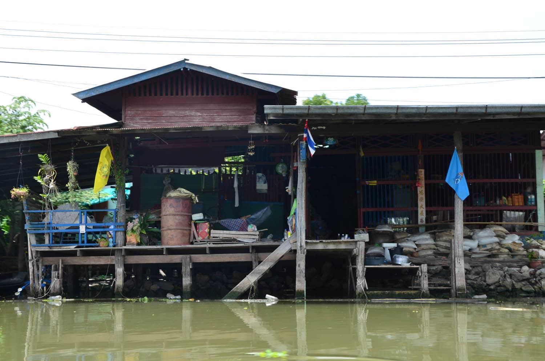 Thaïlande 2013_08 122