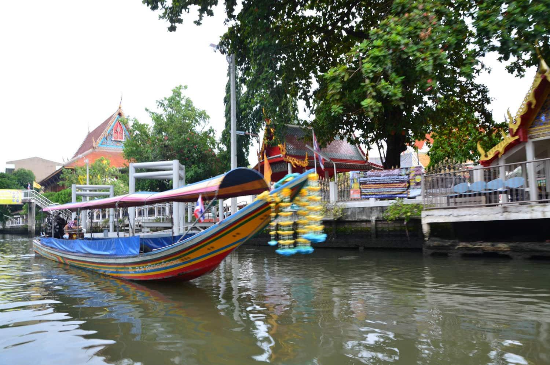 Thaïlande 2013_08 153