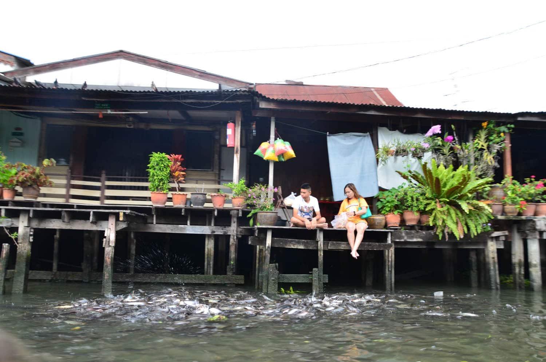 Thaïlande 2013_08 160