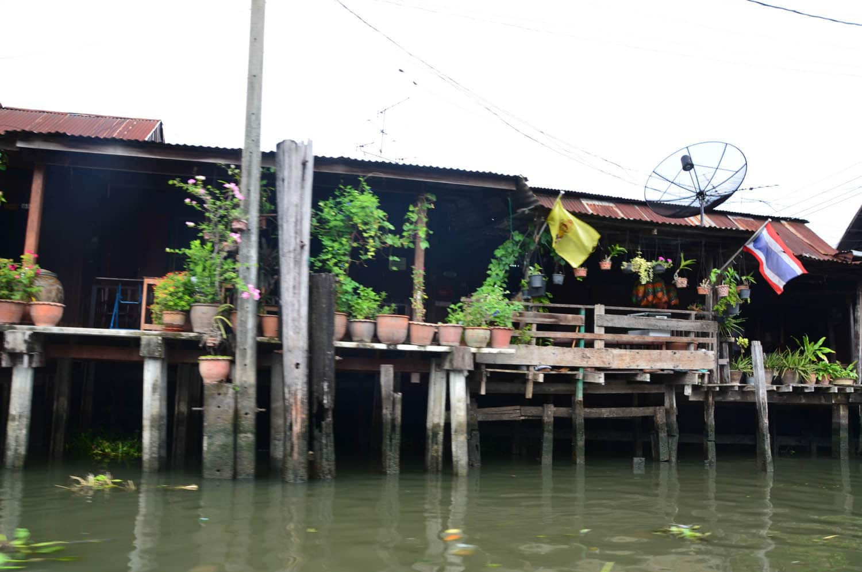 Thaïlande 2013_08 161