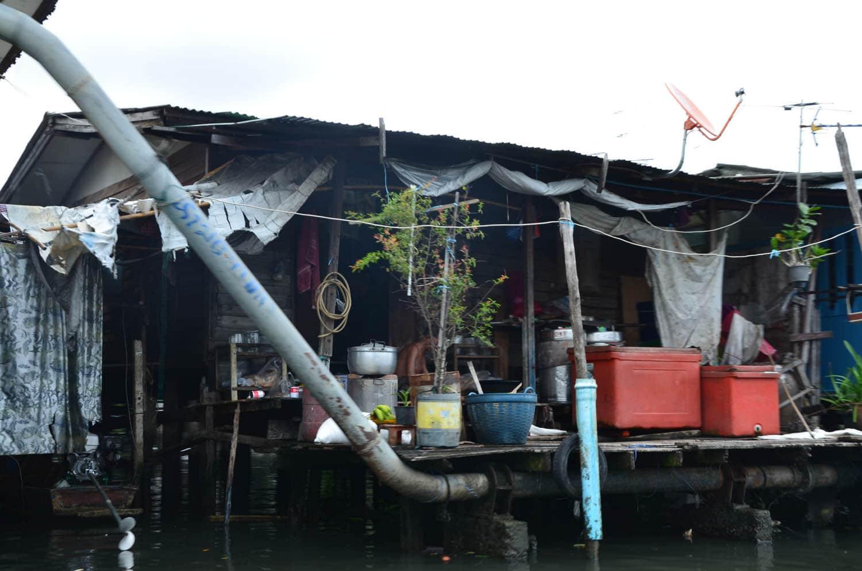 Thaïlande 2013_08 166