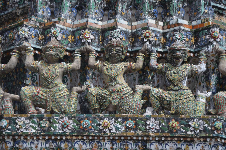 Thaïlande 2013_08 188