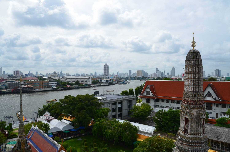 Thaïlande 2013_08 194